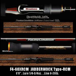 jabberwockrcm